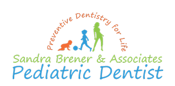 Sandra Brener and Associates