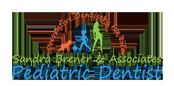 Sandra Brener and Associates